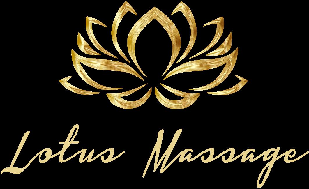 Lótus Massage